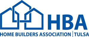 HBA Tulsa