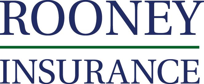 Rooney Insurance