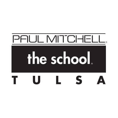 Paul Mitchell The School Tulsa