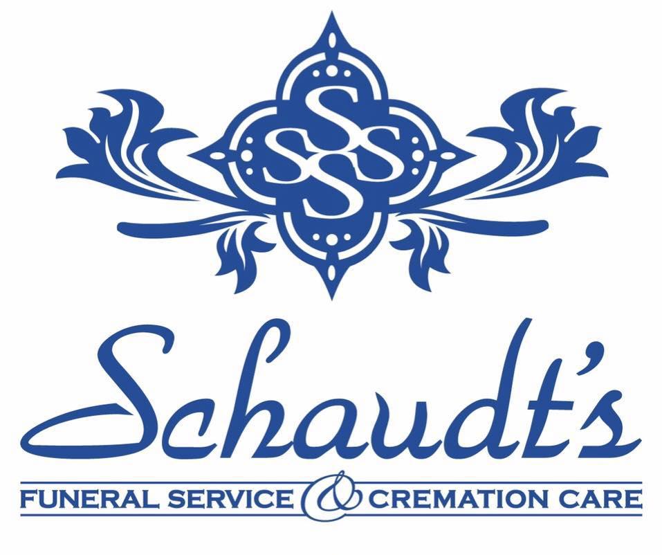 Schaudt's Funeral Service