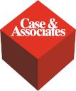 Case & Associates Properties